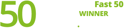 Deloitte Fast 50 2016 UK Winner