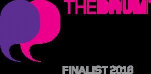 drum-finalist