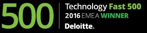 deloitte-winner-technology-award-emea